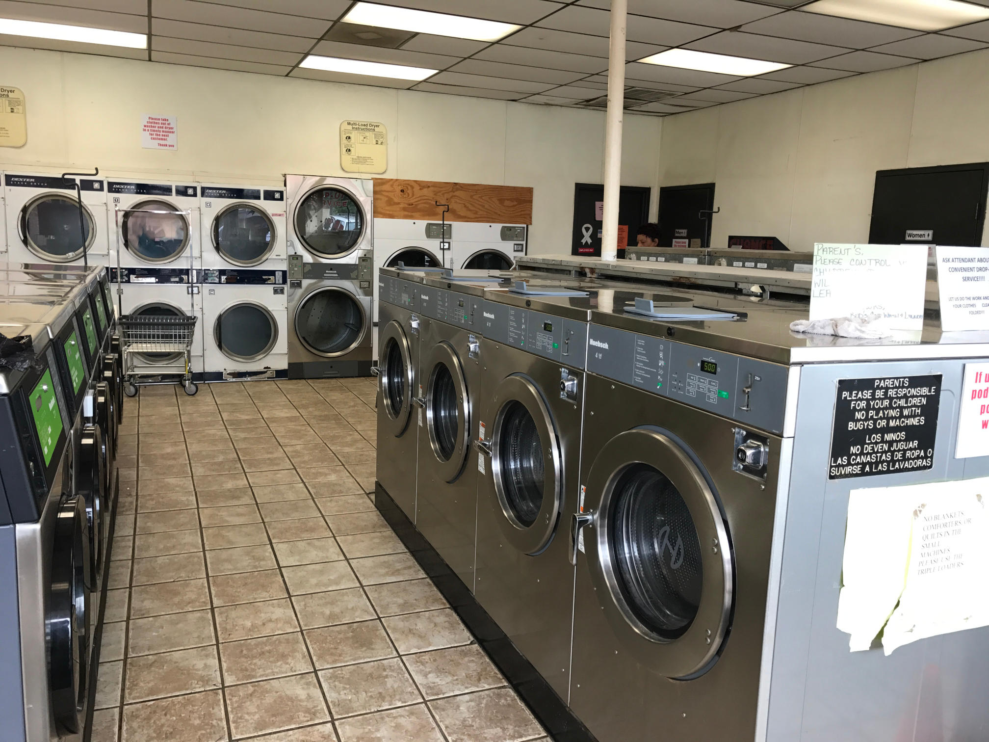 West memphis car wash and laundromat buds car wash and laundry leave us a review solutioingenieria Image collections